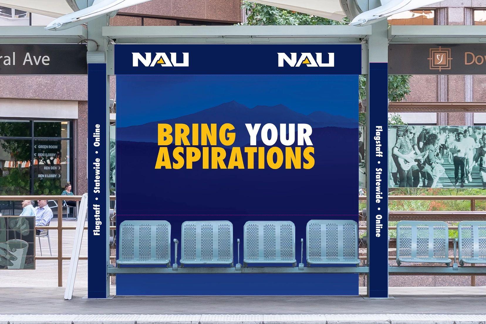 Bring Your Aspirations Superpod.jpg