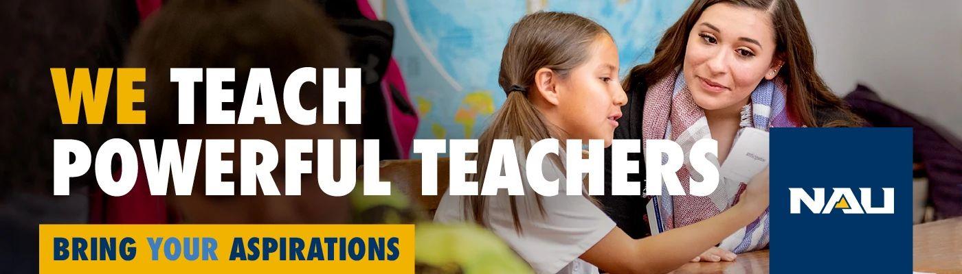 1026_526591_UM Brand Ad Campaign_DBB_Becker_14x48'_TEACH.jpg